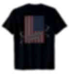 American Drummer Drumsticks T.png