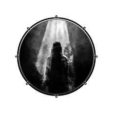 Drum head mockup 3 for website.png