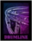 Web Drumline Purple.png