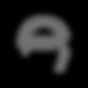 aunlp-logo-200x200.png