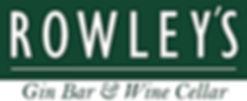 logo123.jpg