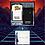 Thumbnail: LJ Starter Pack