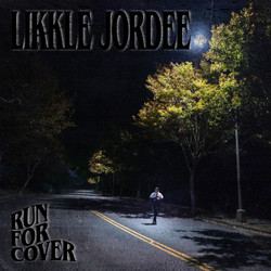 Run For Cover - Single