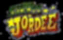 LIKKLE JORDEE LOGO-2.PNG