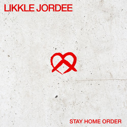 Stay Home Order - Single