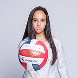 Maggie Mendoza