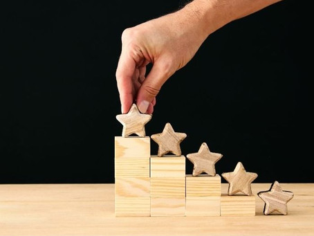6 tips for getting the balance right in strategic goal-setting