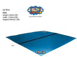 Soft Play matting area 10ft x 10ft