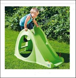 Dino Slides