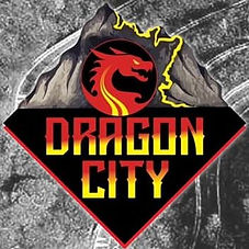 dragon city.jpg