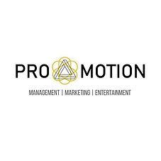 promotionllc.jpg