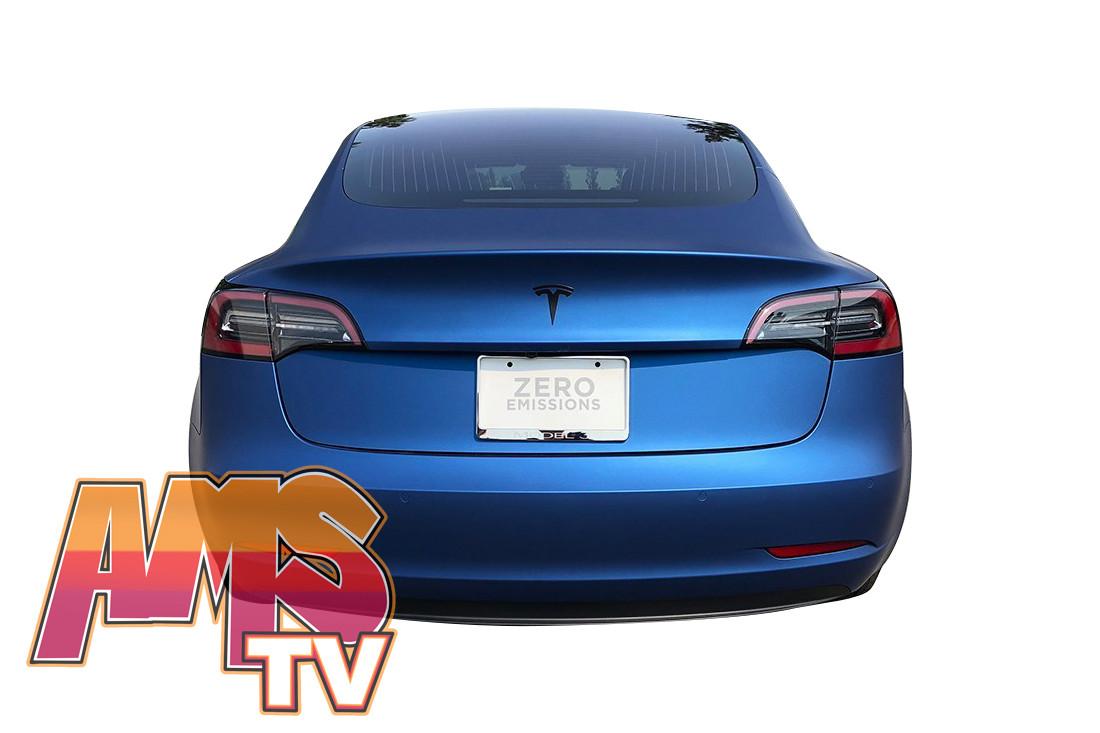 Tesla-3-Avery-Matte-Blue-Car-Wrap4.jpg