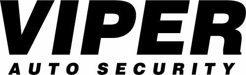 ViperSecurity__46221.1360356901.1280.128