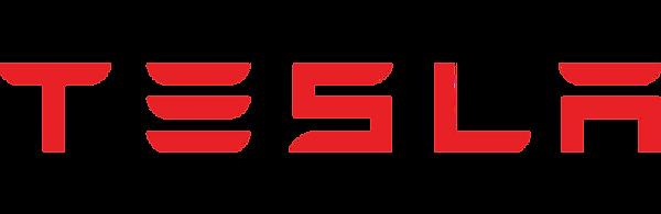 793px-Tesla_Motors2.png