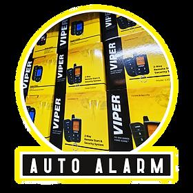 Auto Alarm.png