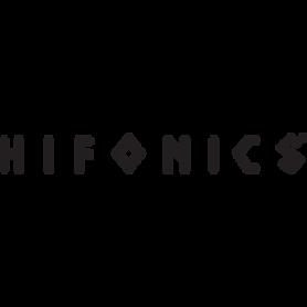 Hifonics.png