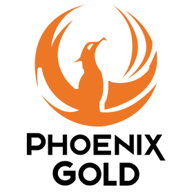 Phoenix Gold.png