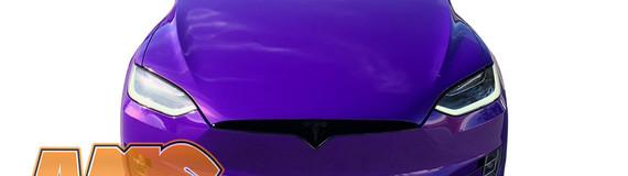 Purple-Tesla-Model-X-Car-Wrap-11.jpg