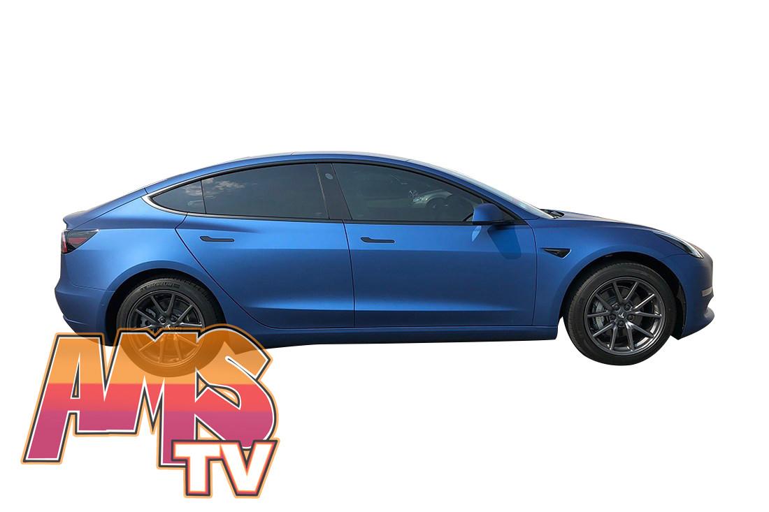 Tesla-3-Avery-Matte-Blue-Car-Wrap3.jpg