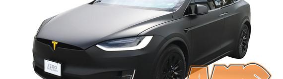 Matte-Black-Tesla-Car-Wrap-14.jpg