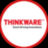 Thinkware.png