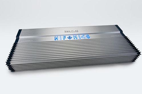Hifonics BXX4000.1D