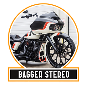 Bagger Stereo.png