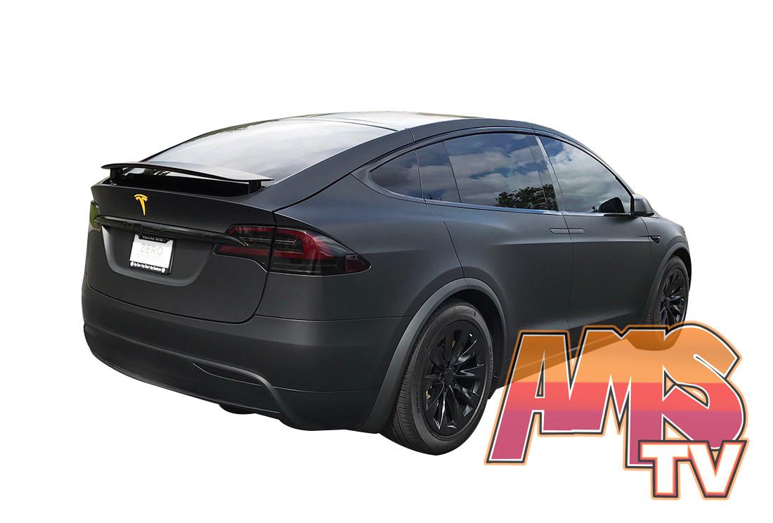Matte-Black-Tesla-Car-Wrap-9.jpg