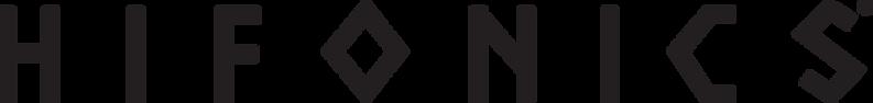 logo-hifonics.png