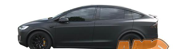 Matte-Black-Tesla-Car-Wrap-6.jpg