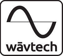 introducingwavtech.jpg