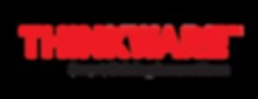 Thinkware-logo_600x.png
