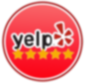 yelp-business-reviews.png