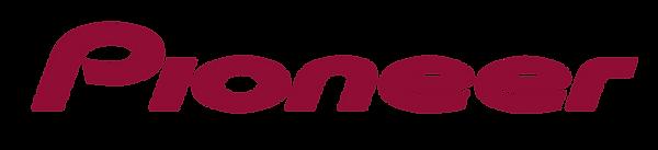 pioneer-7-logo-png-transparent.png