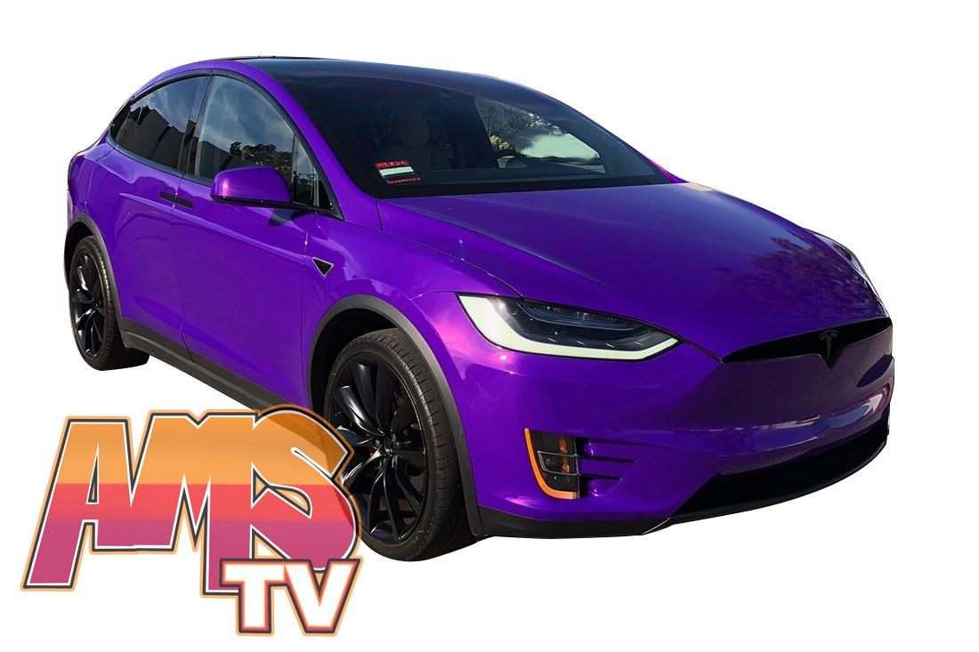 Purple-Tesla-Model-X-Car-Wrap-8.jpg