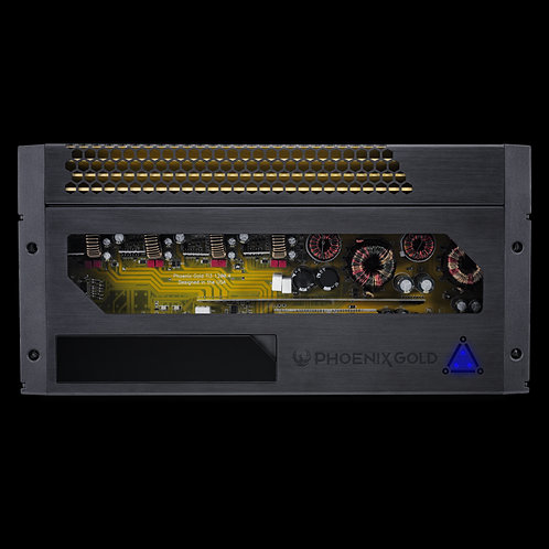 Phoenix Gold TI31200.4