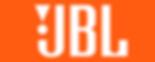 vendor-logo-jbl.png