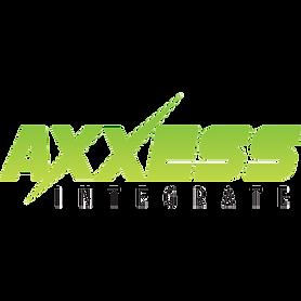 axxess.png