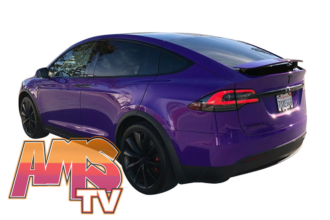 Purple-Tesla-Model-X-Car-Wrap-2.jpg