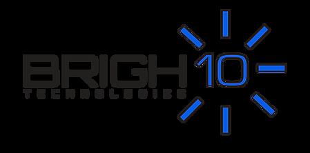 Logo 1 no Slogan.png