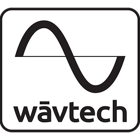 wavtech.png