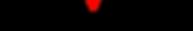 main_logo.png