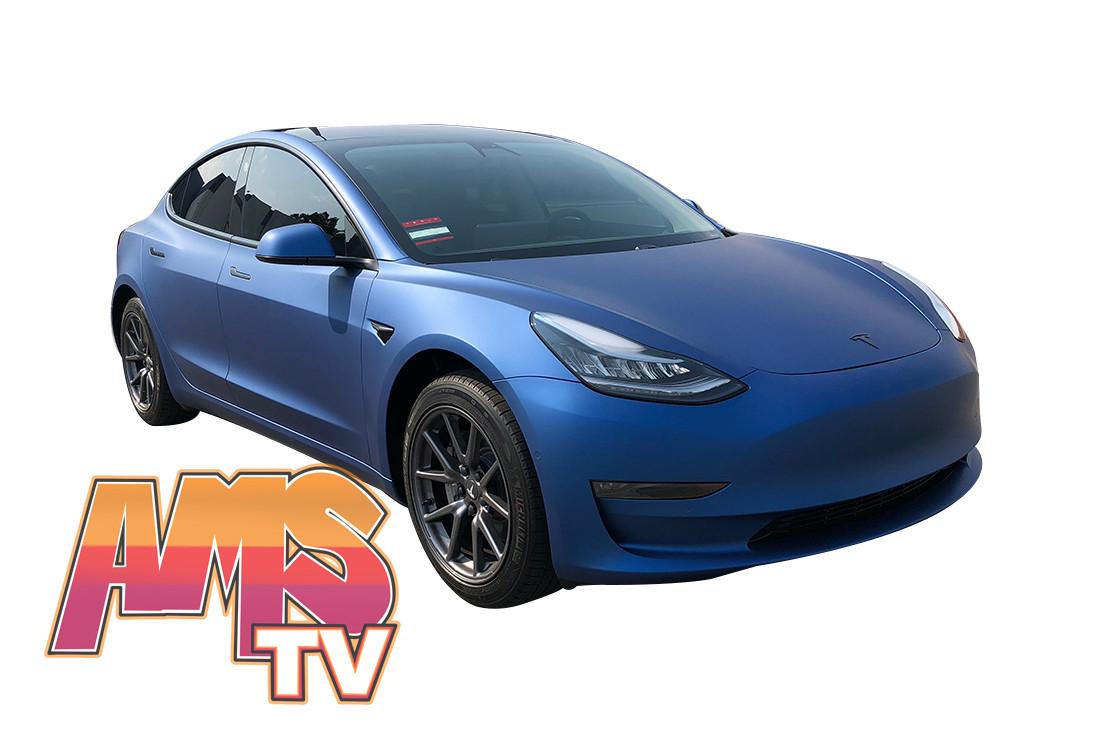 Tesla-3-Avery-Matte-Blue-Car-Wrap1.jpg