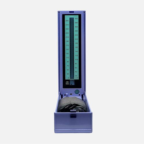LCD Sphygmomanometer