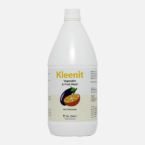 Kleenit 1 Liter