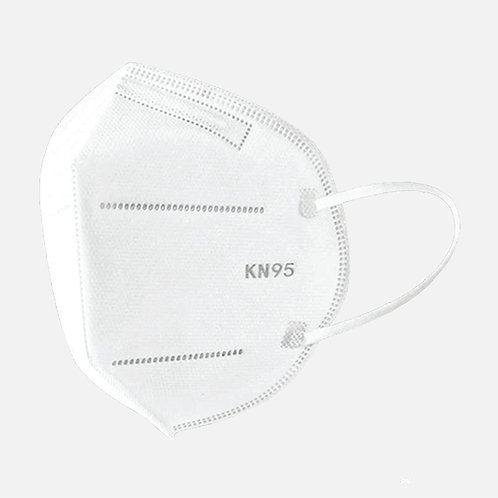 Face Mask Without Respirator