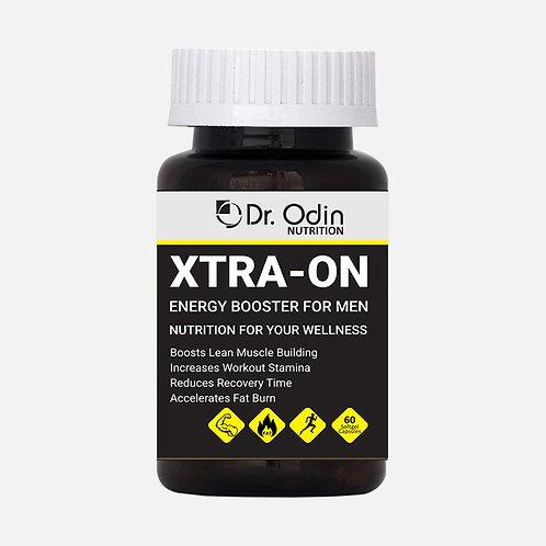 XTRA-ON