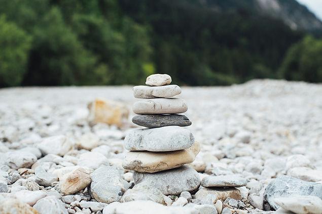 rocks-stacked.jpg