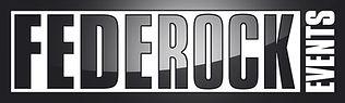 Logo Federock long.jpg