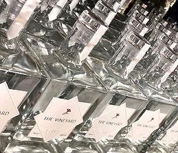 Vineyard London Dry Gin.jpg